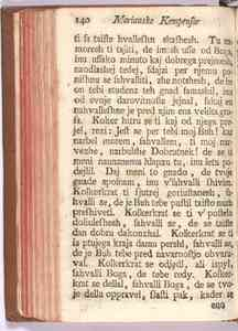 [Stran 161]