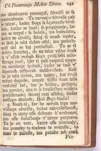 [Stran 162]