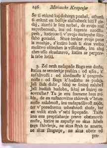 [Stran 167]