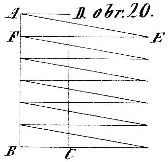 obr. 20.