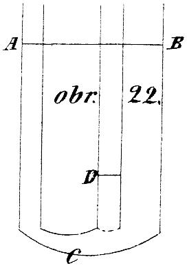 obr. 22.