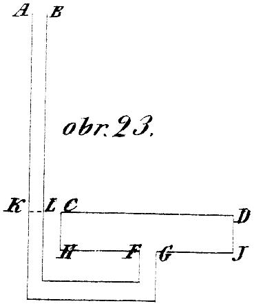 obr. 23.