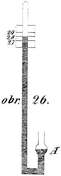 obr. 26.