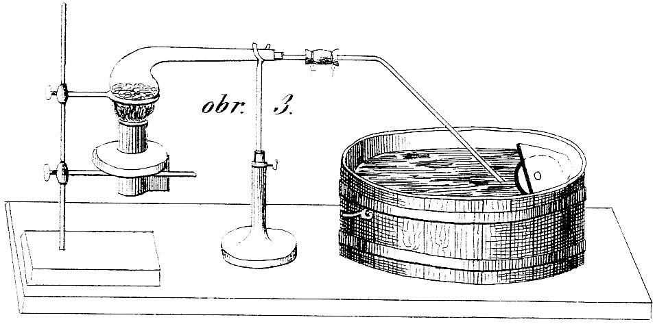 obr. 3.