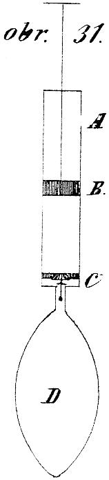 obr. 31.