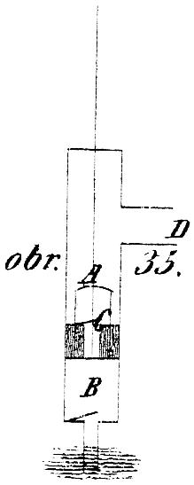 obr. 35.