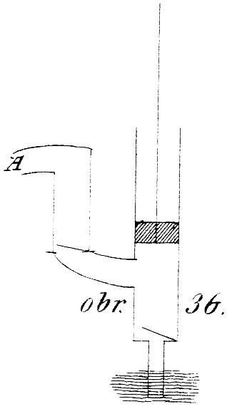 obr. 36.
