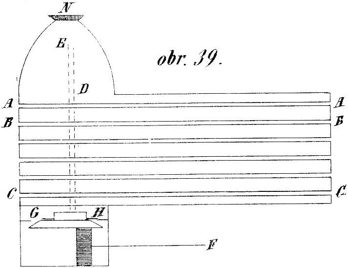 obr. 39.