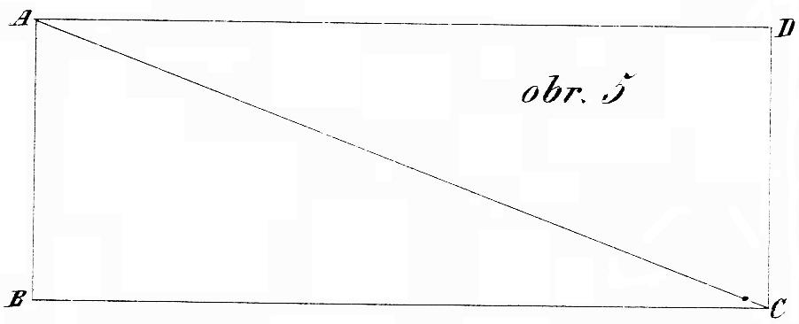 obr. 5.