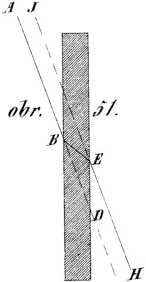 obr. 51.