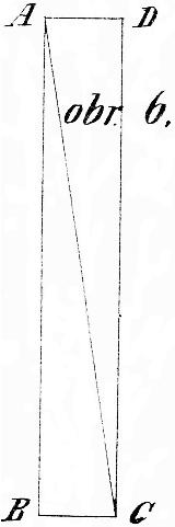 obr. 6.