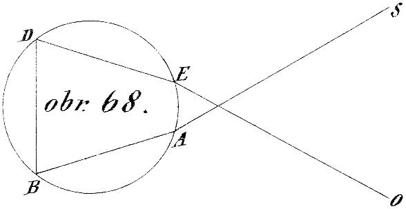 obr. 68.
