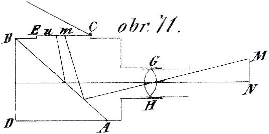 obr. 71.
