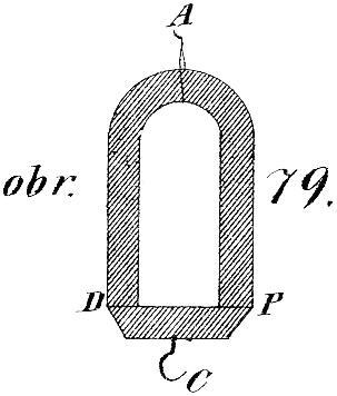 obr. 79.