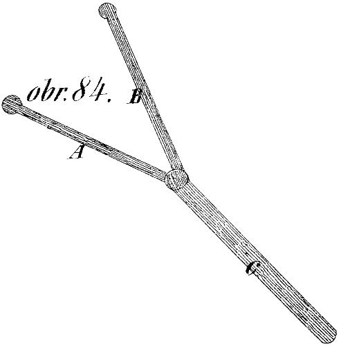 obr. 84.