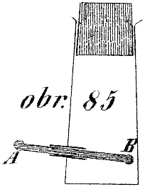 obr. 85.