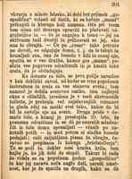 [Stran 199]
