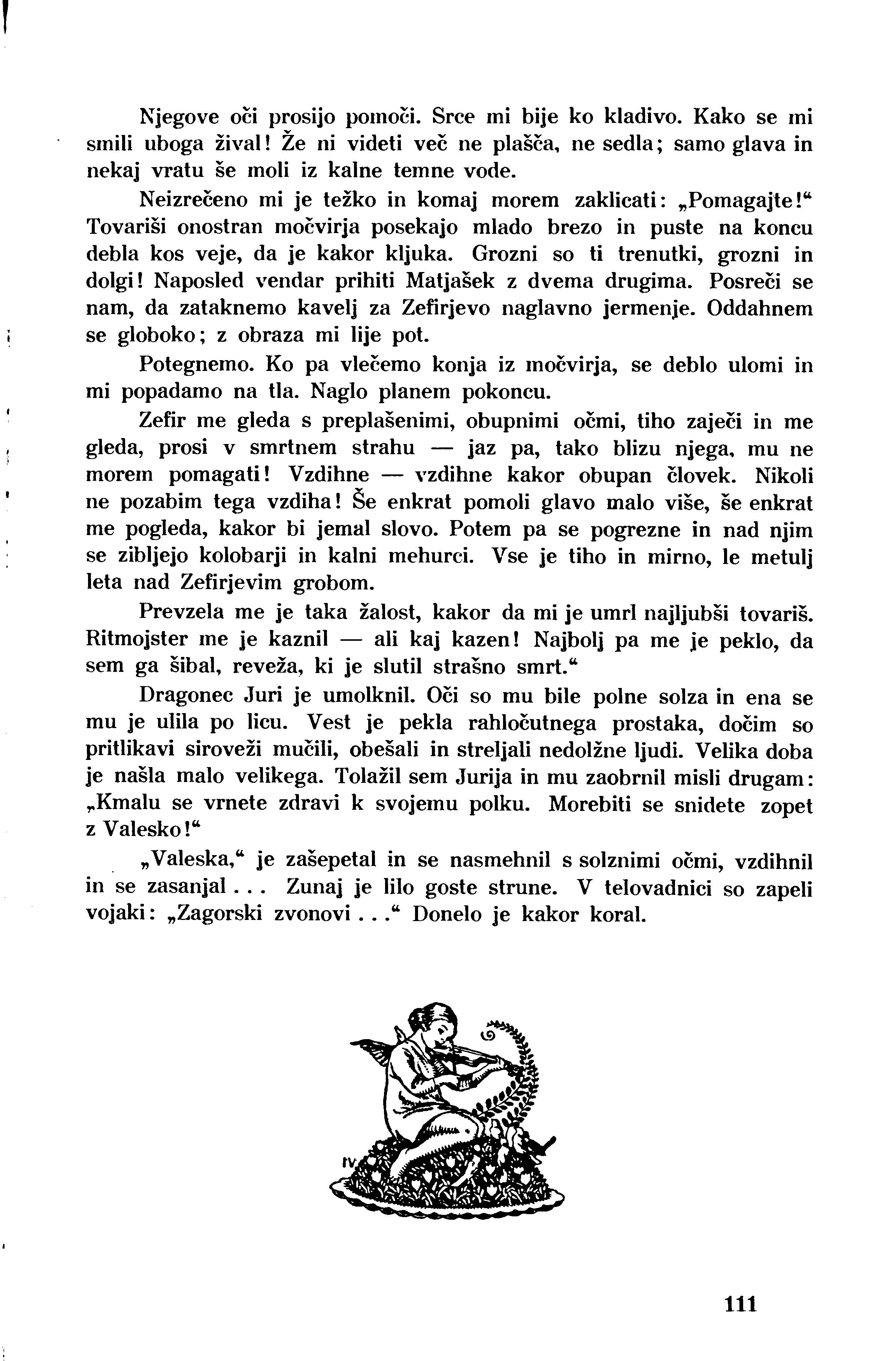 Kladivo Konj In Voda Kladivo Konj In Voda 1979-1984